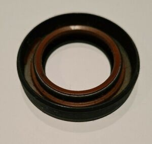 Véritable Peugeot 307 308 406 407 508 605 806 807 Boxer Différentiel Arbre Joint