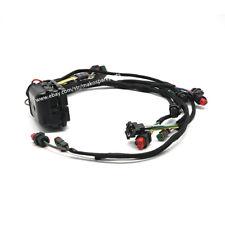 FIT New CAT 336D Caterpillar 323-9140 Wiring Harness