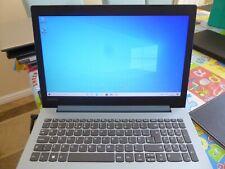 Lenovo Ideapad 320-15ikb Pentium Gold N4200 Processor 256Gb HDD