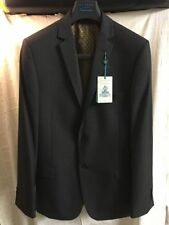 Ted Baker Two Button Wool Blend Suits & Tailoring for Men