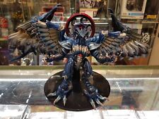 ArtFX - Final Fantasy X-2 - Heretic Bahamut Figure