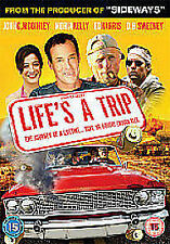 NEW Life's A Trip (DVD, 2010)