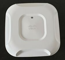 Cisco Air CAP3702I E K9 Wireless Access Point