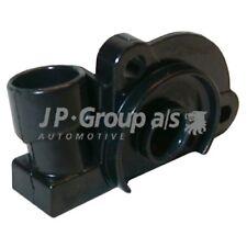 Sensor, Drosselklappenstellung 1215400200