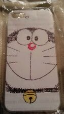 Iphone 5 5s cover skin