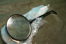 M81) Piaggio Super Bravo 50 Original Espejo Izquierdo 227979 Specchietto Mirror