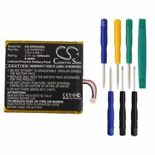 Cameron Sino Replacement Battery For Sony Ericsson Xperia Acro S, LT26w, Li-Poly