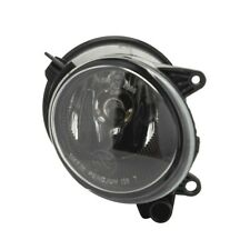 1pc Right Front Bumper Fog Light With H11 Bulb For AUDI TT 2006-2014 8J0941700