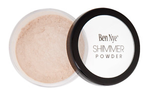 Ben Nye CAMEO Shimmer Powder 0.53OZ/15gm