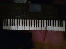 Keyboard Technics KN 3000. ALS  ersatzteil. stark gebraucht  volle funktion