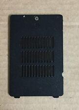 Genuine Toshiba Equium A210 Memory Cover V000927200 B0179801S