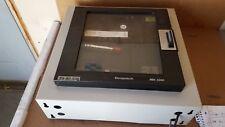 Partlow MRC 5000 Chart recorder 51000015AF