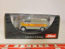 AR910-0,5# Schuco 1:43 02407 DKW Quick aster Sinalco, NIP
