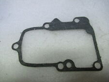 C34 Evinrude Johnson OMC 203160 Gasket OEM New Factory Boat Parts