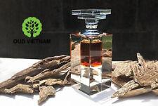 Pure Oud Agar Oil - Oud Wood Essential oil agarwood Grade A – OEA