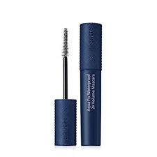 [the SAEM] AQUA FIX WATERPROOF 2X VOLUME MASCARA 10g