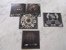 Sacrificial Massacre - Dry Spells & Serpent Gods CD NEW+++NEU+++