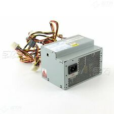Liteon PS-5022-3M 230W Power Supply For Lenovo 8148 Tower 74P4300 74P4406
