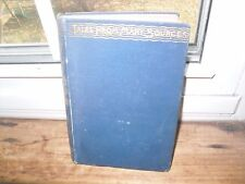 Tales from Many Sources Vol.  II 1885 Hardcover Book
