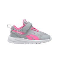 Reebok Kids Shoes Running Training Rush Runner 3TD Infant Girl Sports FY4217 New