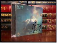 Wasteland Baby! ✎SIGNED♫ by HOZIER Brand New Sealed CD with Autographed Booklet