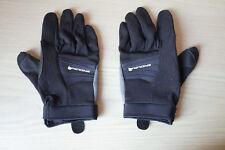 Endura Mens Gel Gloves Size XXL