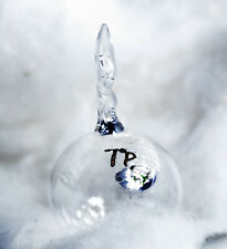 VSB-2 Tellurium Xenon high frequency spectral lamp USSR Quartz gas discharge NOS