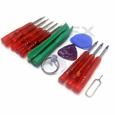 Mobile Phone Repair Tool Kit   SET FOR  Nokia N91, N92, N93, N95 N950, N96