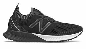 * LATEST RELEASE* New Balance Fuelcell Echo Womens Training Shoes (B) (WFCECSK)