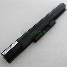 Laptop Battery For Sony Vaio 14E 15E Series VGP-BPS35A 2600mAh 4Cell