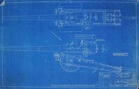 Rock Island Arsenal Blueprints of WWI Web Gear, Horse Equipment & Artillery DVD
