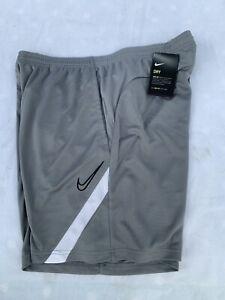 Nike Dri Fit Shorts Mens Size L