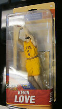 McFarlane NBA Series 28 Cleveland Cavaliers Kevin Love Variant 226/1000 in hand