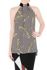 Sass & Bide Women's 100% Silk Tops & Blouses