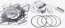 Wiseco Piston Kit 89.00mm 11:1 for KTM XC450 450XC 450 XC ATV 2008-2009