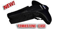 New Excalibur Tombstone Matrix Crossbow Padded Case 6011 405 380 355 330 310