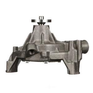 New Water Pump  Airtex  AW1121
