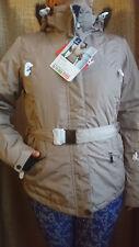 Damen Jacke Skijacke Winterjacke  Größe 40 TCM / Tchibo NEU mit Etikett