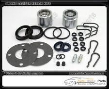 Brake Caliper Repair Kit for FALCON XD Rear PBR Cast Iron Calipers  K867S-3