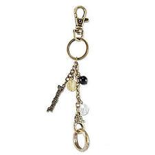 Le Seigneur des Anneaux - porte-clef avec l'anneau unique (Taille 7)