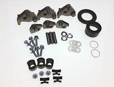 OEM Club Car Golf Cart Drive Clutch Rebuild Kit/Parts Kit for Clutch 101833902