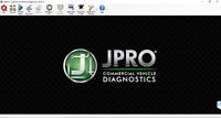 JPRO 2019 v2 + Online Support + installation video