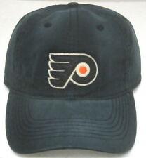 46de87794d47f Philadelphia Flyers NHL Fan Cap