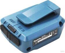 Makita adaptador para USB Deaadp05 ad