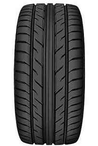 245/30/22 Achilles ATR2 Tyres FREE FITTING Brand NEW Holden Ford Nissan Toyota