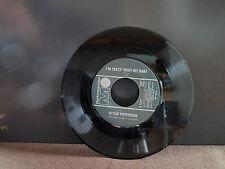 "7"" ottilie patterson Blueberry Hill - I'M Crazy 'Bout My Baby chris barber vinyl"