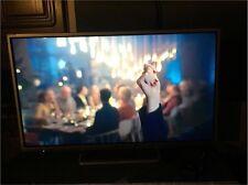 Panasonic Viera TX-32CSW514 81,3 cm (32 Zoll) 720p HD LED LCD Internet TV