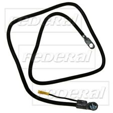 Battery Cable Federal Parts 7504STC