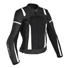 Abbigliamento Richa per motociclista | Acquisti Online su eBay