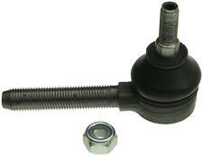 QuickSteer ES2096R Outer Tie Rod End